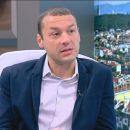Петър Нанев