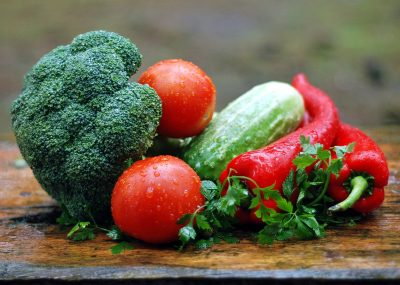 храна здраве