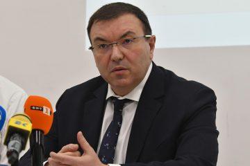 Костадин Ангелов