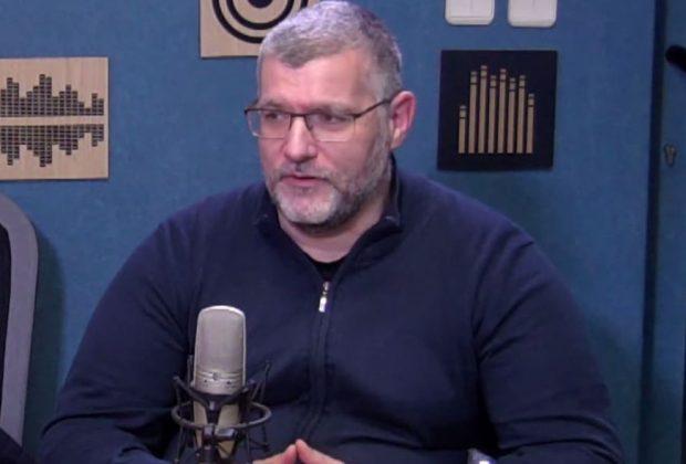 Проф. Георги Момеков