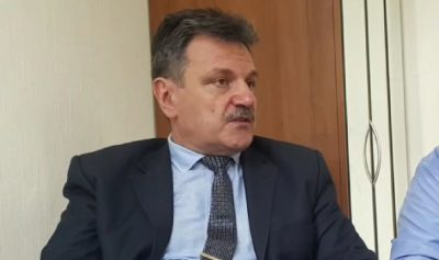 Александър Симидчиев